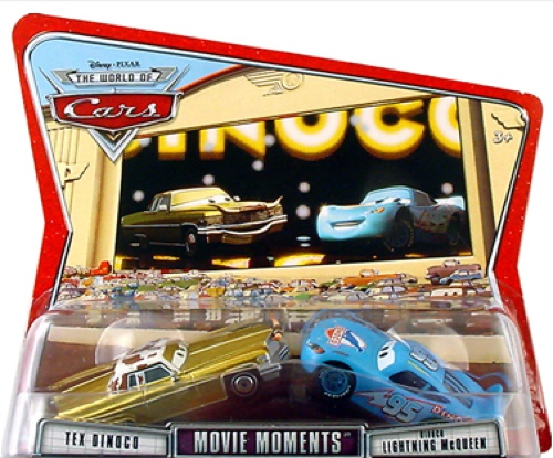 File:Woc-tex-dinoco-dinoco-mcqueen-movie-moments.jpg
