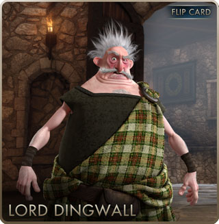 File:Valente-personagens-lord-dingwall.jpg