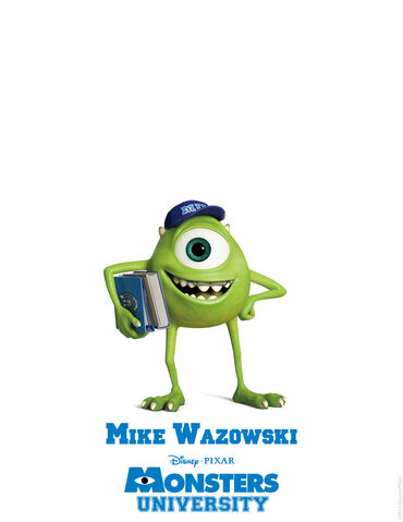 File:Exclusive-meet-the-class-of-monsters-university-128728-a-1361296268-1000-1294.jpg