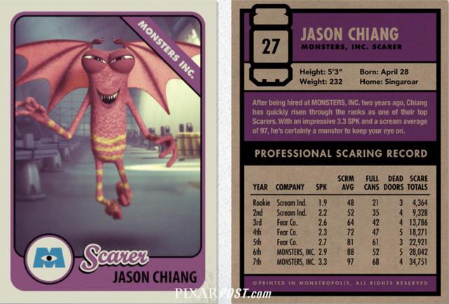 File:27 Jason Chiang.PNG