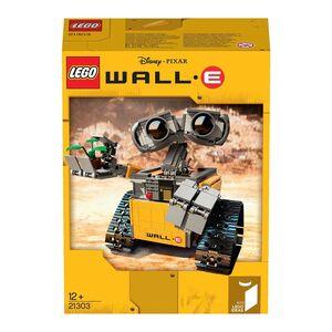 21303-Wall-E-Box
