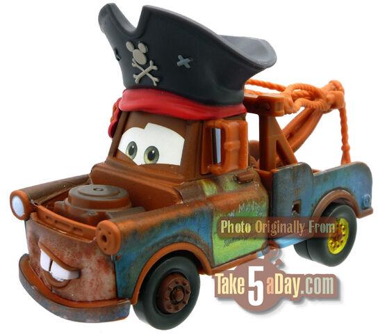 File:PirateMaterDie-CastDisneylandSpecialEdition.jpg