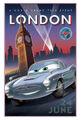 CRS2 London WPG Vintage P v8.0Online-570x844.jpg