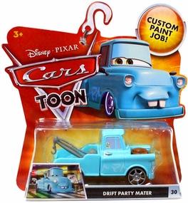 File:Cars-toons-drift-party-mater.jpg