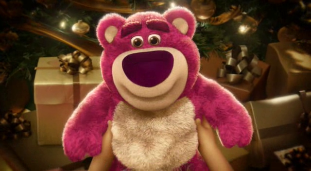 File:Daisy Getting Lotso For Christmas.png