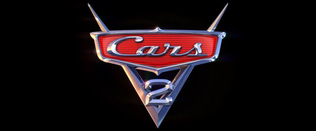 File:Cars 2 Logo openning.jpg