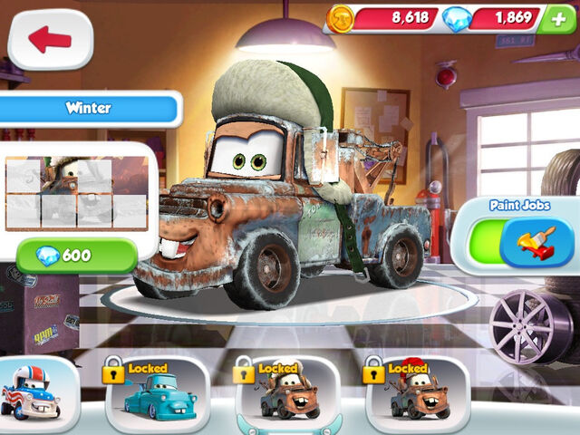 File:Winter Tow Mater.jpg