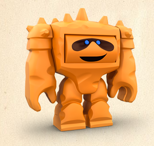File:Lego Chunk.png