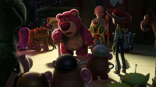 File:Toy-story-3-picture-8-lotso and gang.jpg