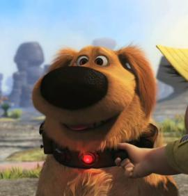 File:Pixar up dug.JPG