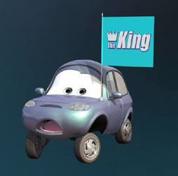 File:Cars-matthew-true-blue-mccrew.jpg