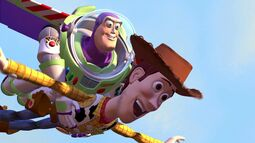 ToyStory-To-Infinity-and-Beyond!