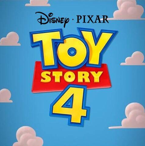 File:ToyStory4Logo.jpg