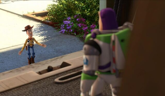 File:Toystory3-thestory-1.jpg