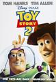 Thumbnail for version as of 03:18, November 8, 2013