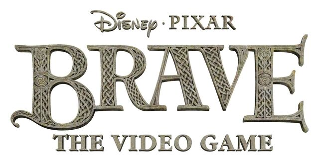 File:Brave-The-Video-Game.jpg