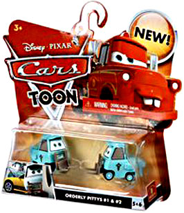 File:Cars toon - orderly pittys -1 & -2.jpg