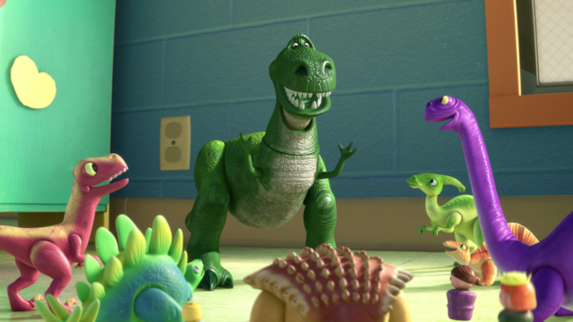File:Rex and sunnyside dinos.png
