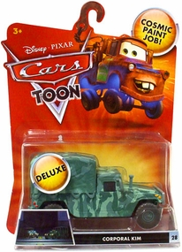 File:Cars-toons-corporal-kim.jpg