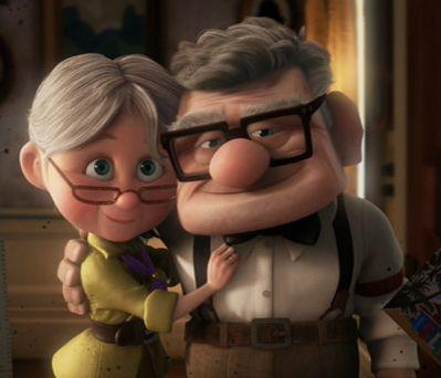 File:Ellie & Carl (old).jpg