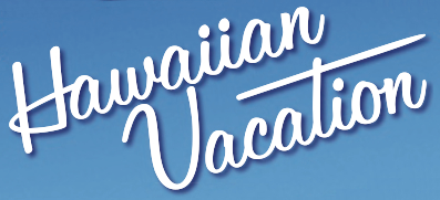 File:Hawaiian-vacation-logo.png