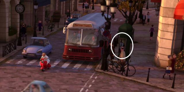 File:Ratatouille-Mr-Incredible-poster.jpg