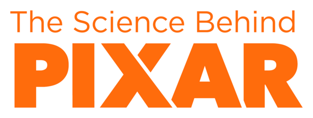 File:SciencePixarOrange.png