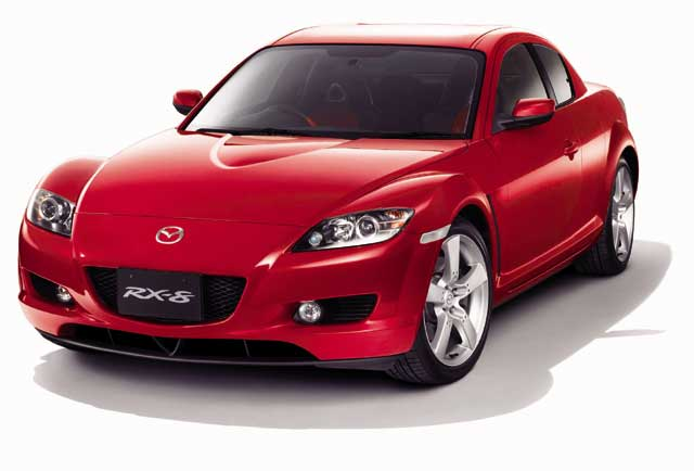 File:RX8 MAIN.jpg