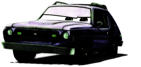 File:Smith Gremlin.png
