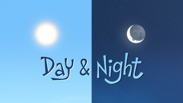 File:Day&night.png