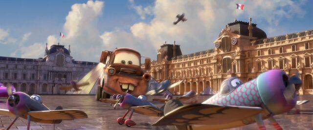File:Louvre.jpg