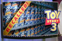 ToyStory3PromoImage