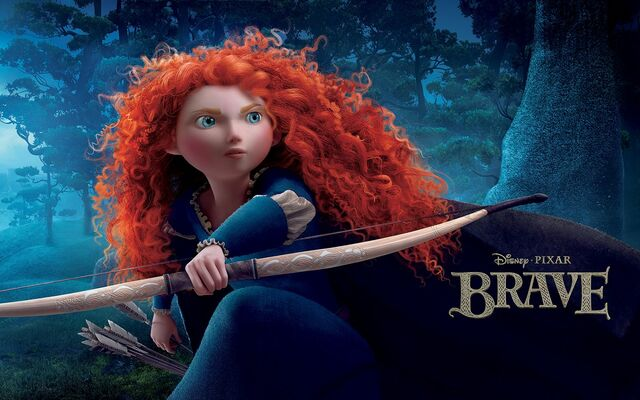 File:Brave merida card.jpg