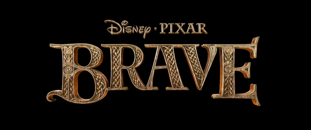 File:Brave logo openning.png