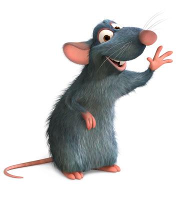 File:Ratatouille-remy2.jpg