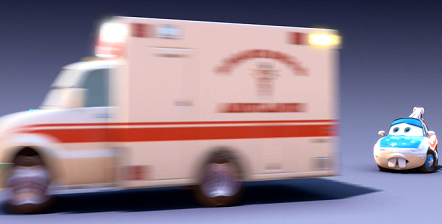 File:Rescue Squad Ambulance in Mater the Greater.png