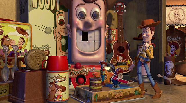 File:Woody's Roundup.jpg