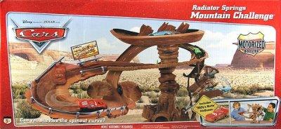 File:Dirt track mcqueen desert playset.jpg