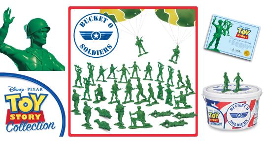 File:SoldiersC.jpg