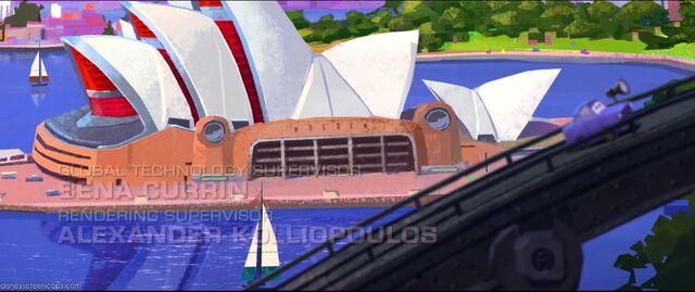 File:Cars2-disneyscreencaps.com-11959.jpg