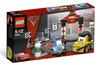 File:LEGO8206 thumb-1-.jpg
