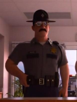 File:OfficerWilsonToyStoryOfTerror1.png