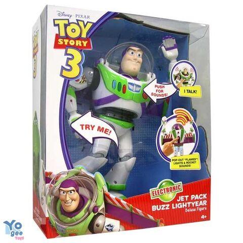 File:R7218 Buzz Lightyear A resized 0 0 90 1 .jpg