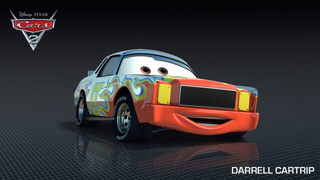 File:Darrell-cartrip-cars-2-pixar.jpg