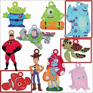 File:(34) Disney Pixar Dicotiledone.jpg