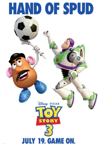 File:550w movies toy story hand of spud.jpg
