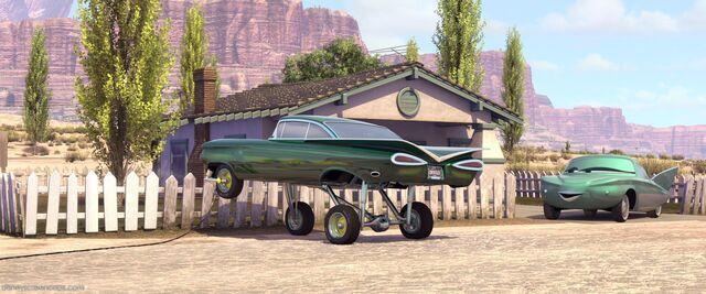 File:Cars-disneyscreencaps.com-5403.jpg