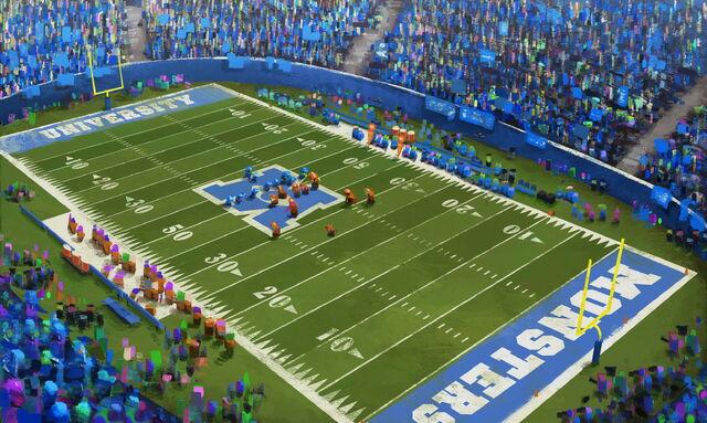 File:Footballstadium conceptpainting robertkondo digital 2012.jpg