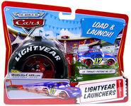 Ror-lil-torquey-pistons-lightyear-launcher