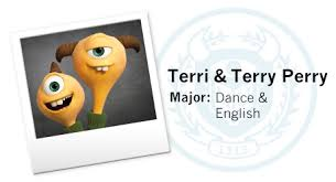 File:Terri and Terry's lessons and photo.jpg
